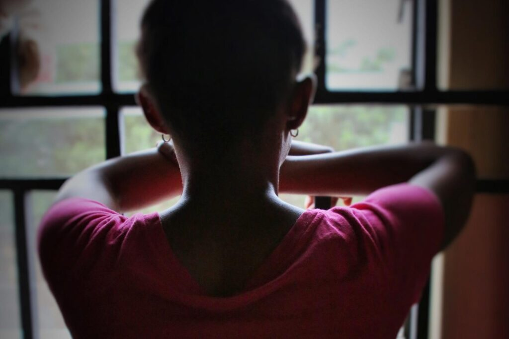 COVID-19: Children suffer violence during Lagos lockdown – UNICEF